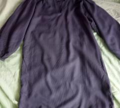 Zara tunika haljina M