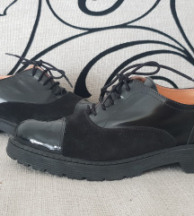 Kozne cipele Labrador