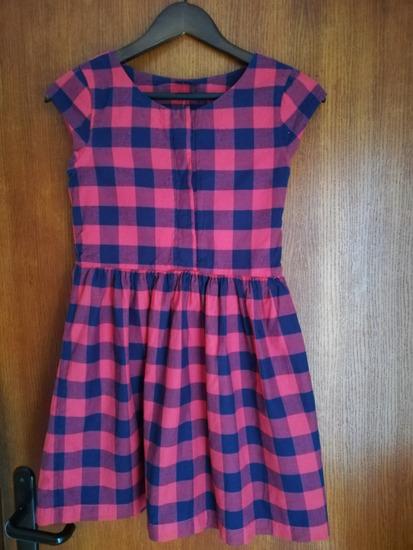 GAP haljina za devojcice