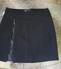 H&M suknja ♥️