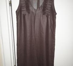 Lepršava Legend haljina