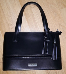 Mona crna torba akcija 5.699din
