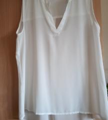 Amisu bela bluza
