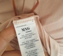 Mango bluzica XL