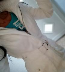 Savrsena jakna vero moda 👑rasprodaja