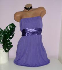Blind date haljina