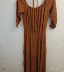 Tiffany haljina, veličina M, NOVO