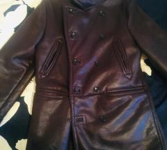 Hit ponuda Zara muška bunda XL