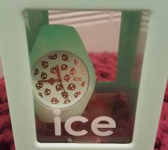 Ice Watch sat