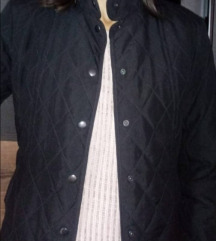 H&M jakna za proleće/jesen
