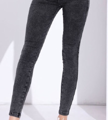 Denim Co farmerke NOVE M/L