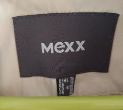 Jakna za proleće Mexx