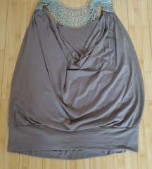 RASPRODAJA MORGAN Majica (Svajcarska)