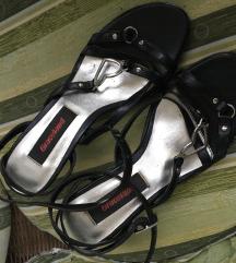 Graceland sandale srce