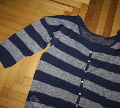 MAVI končana bluzica