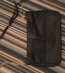 Pismo torbica kao nova snizeno