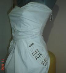 AMISU top haljina XS./S akcijaa