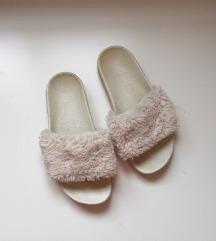 Papuce 38/39