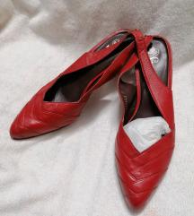 Vintage cipele broj 40