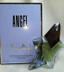 Angel Thierry Mugler 50 ml original