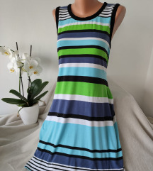 YESSICA C&A lagana haljina vel M