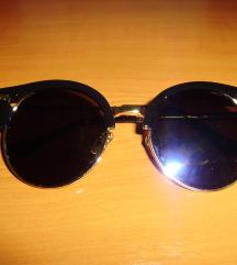 Mačkaste naočare