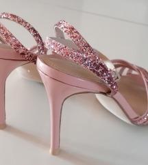 Divneee ❤️ Esprit sandale