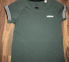 Majica Adidas S