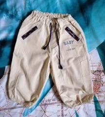 Pantalone za bebe
