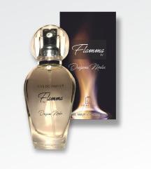 Prodajem parfem Flamma