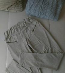 Drap pantalone helanke