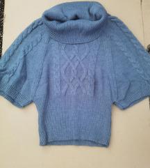 Nov ženski džemper