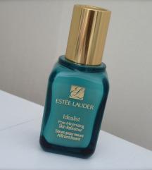 Estee LauderIdealist Pore Minimizing 30 ml Unbox