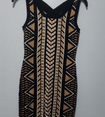 Uska haljina SNIZENO 299