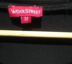 WOOL STREET MAJICA, 100 din