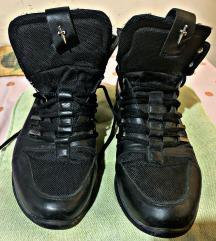 Pacioti /patike-cipele dublje