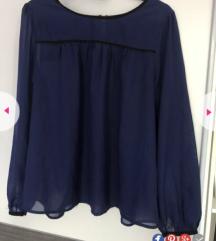 H&M bluza S/M