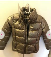 Nova jakna c&a