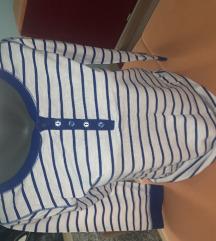 Bluza xs s
