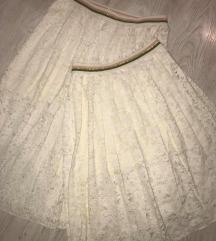 Zara suknje