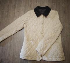 BARBOUR - zenska jakna