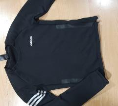 Adidas Kao Nov Zenski