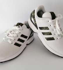 ADIDAS TORSION ORIGINAL - NOVO!!