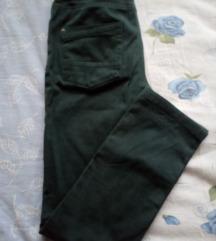 Pantalone 152