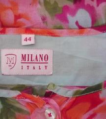 MILANO ITALY **KAO NOVA