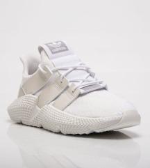 Adidas Prophere kao nove