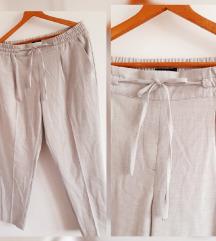 Opus casual pantalone