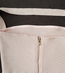 Herve Leger bandage haljina snizena