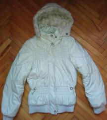 Zimska jakna SAMO Danas