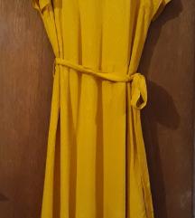 OVS nova Asimetricna haljina